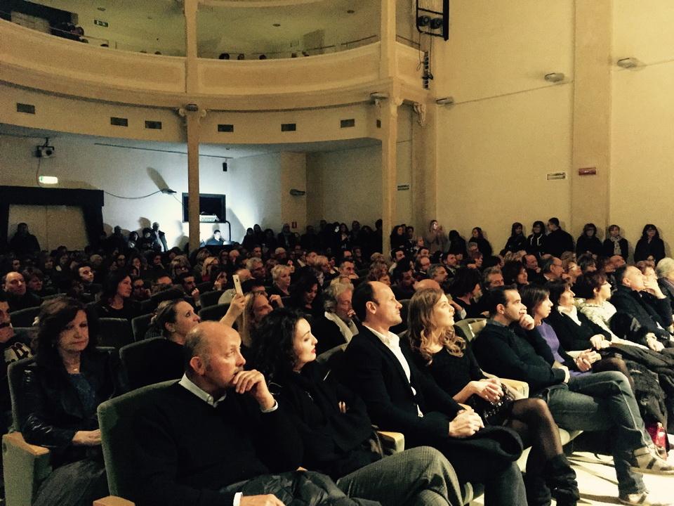 sfilata-la-fonte-teatro-del-popolo-gallarate-sempione-news-01