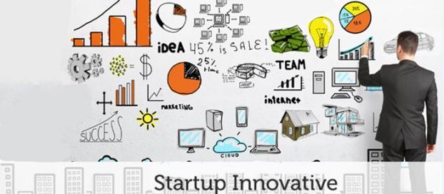 Prolungato il termine per prometeo idee che fanno for Idee start up 2016