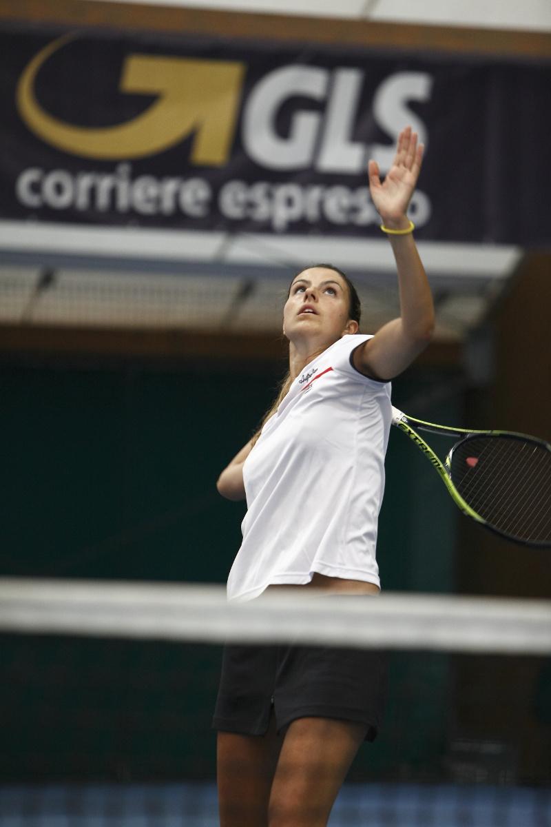 tennis-club-ceriano-1