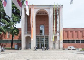 triennale-di-milano_facciata-principale-photo-gianluca-di-ioia