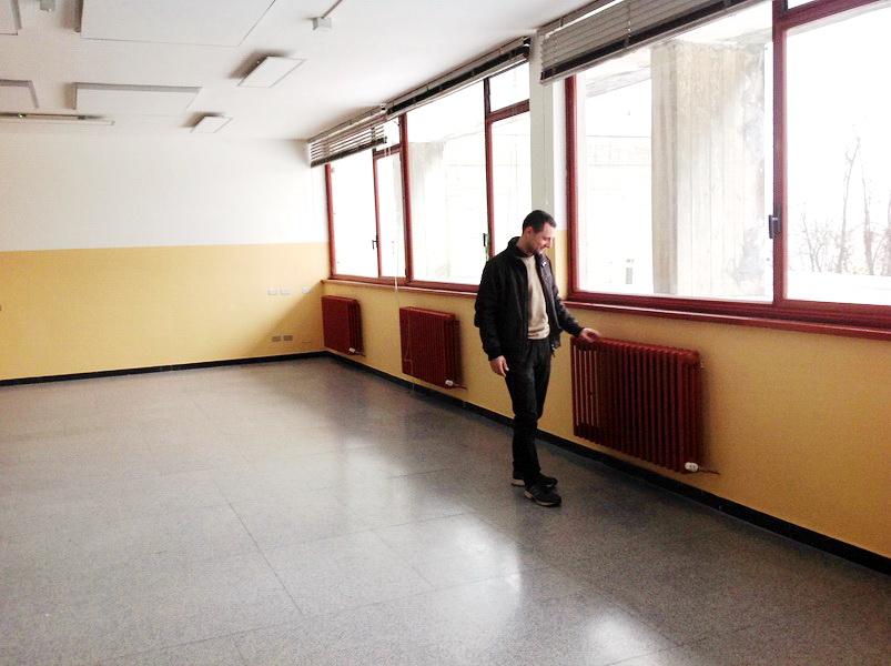 assessore-quieti-durante-un-sopralluogo-di-verifica-lavori-presso-scuola-rancilio-2_resize