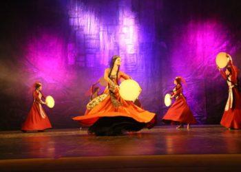 danzatori-georgia