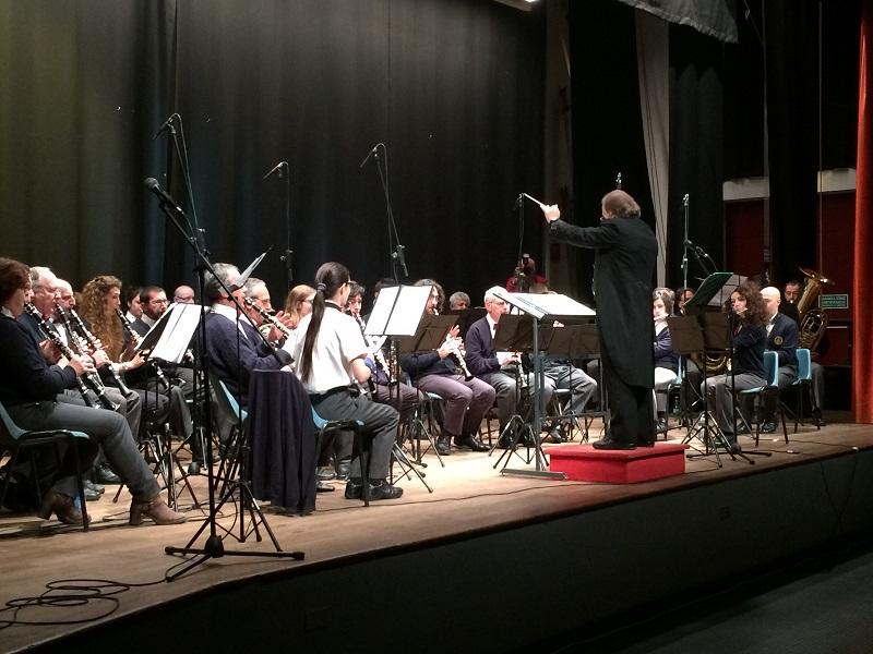 Gran Galà Musicale a Rho