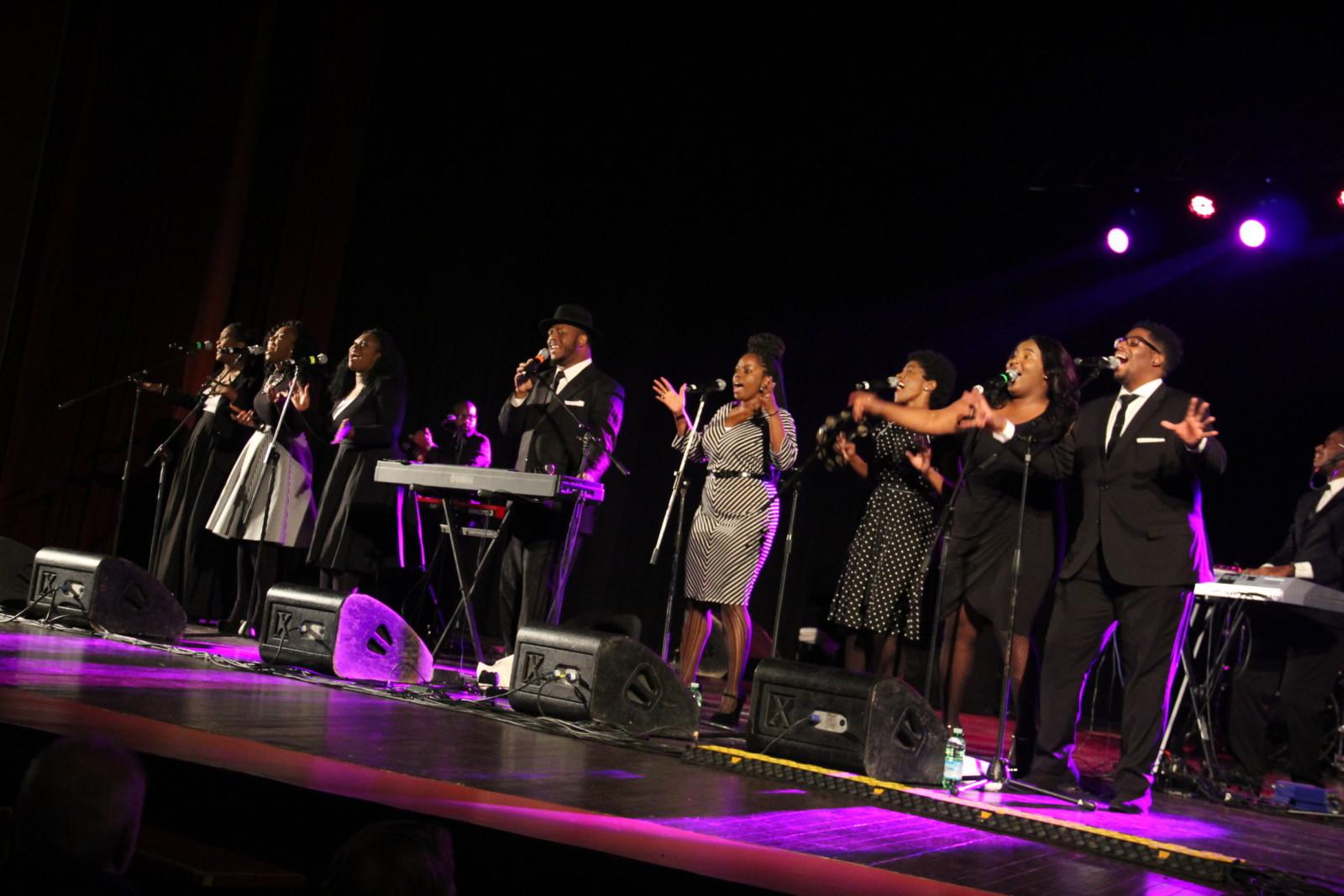 south-carolina-mass-choir-teatro-galleria