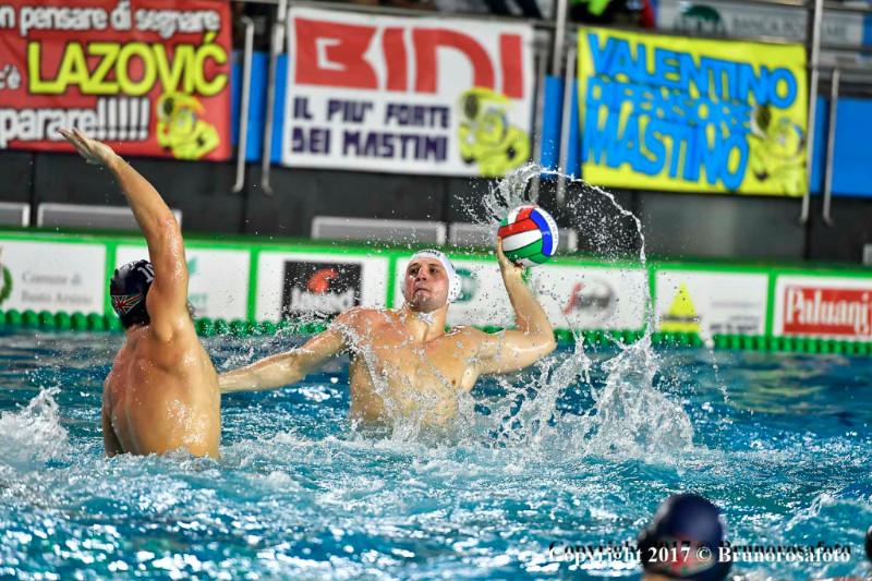 BPM Sport Management