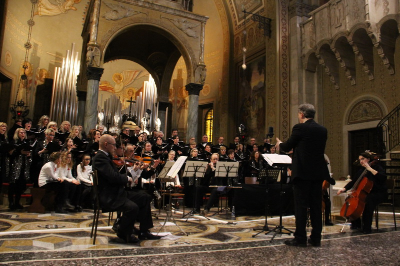 concerto-dellepifania-coro-amadeus-43