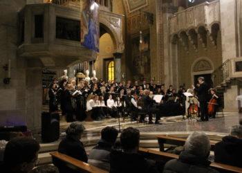 concerto-dellepifania-coro-amadeus-45