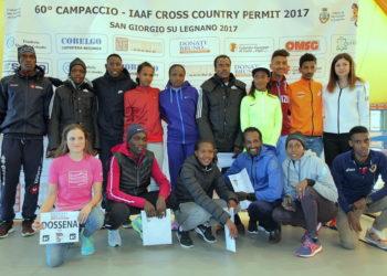 consegna-pettorine-campaccio-2017-05