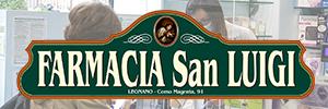 Farmacia San Luigi