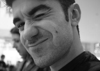 Giorgio Giulio Gallo