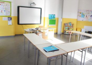 Olona International School 05