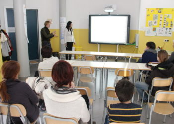 Olona International School 18