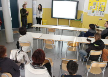 Olona International School 20