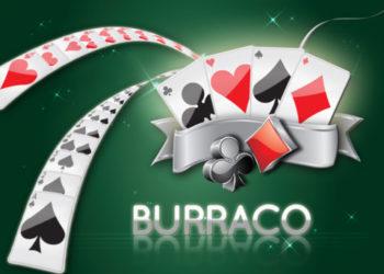 Burraco_1