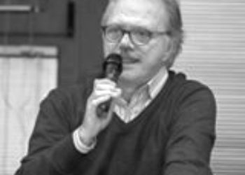 Gianni Zuretti