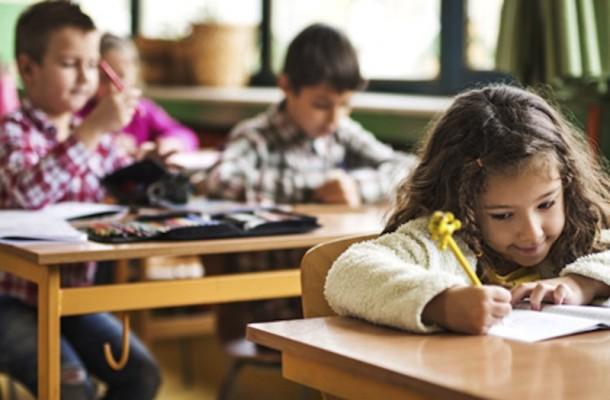 investimenti per le scuole