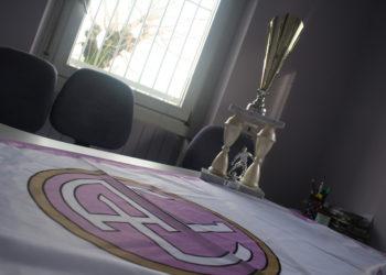 Legnano Calcio03
