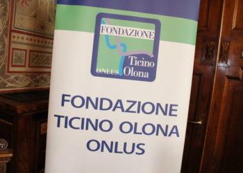 Bandi Fondazione Ticino Olona 01 - Sempione News