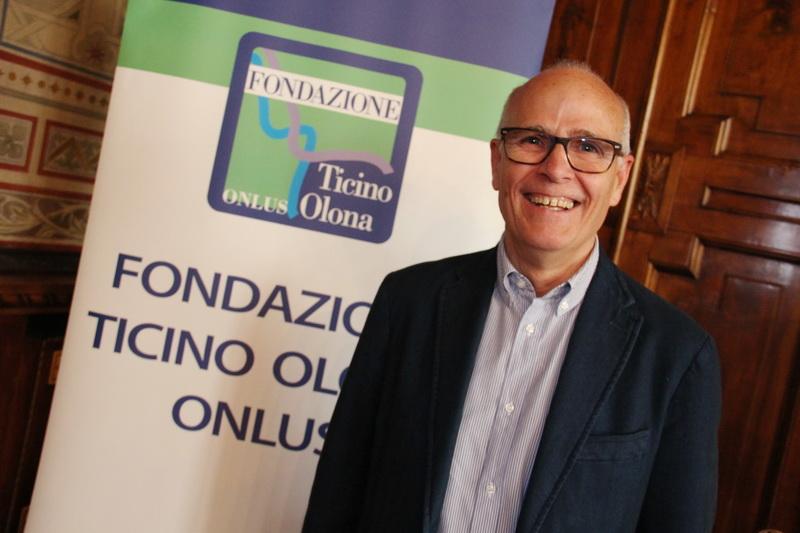 Bandi Fondazione Ticino Olona 04 - Sempione News
