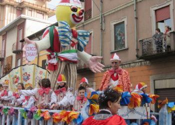 Carnevale Busto Arsizio 72
