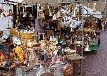 mercatini ad angera