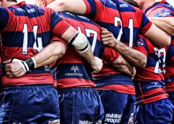 Rugby Parabiago Collezioni 26 - Sempione News