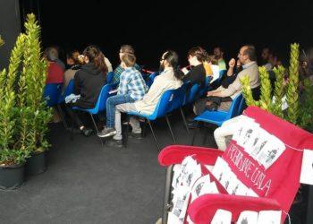 sempionenews - baff 2017 laser contest 3