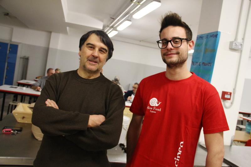 sempionenews - corso-panificazione-slowfood-e-grazioli-03