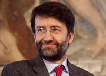 Dario-Franceschini-Sempionenews
