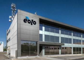 EOLO 45