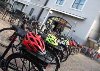 I tesori nascosti dell'Alto Milanese in e-bike 04 - Sempione News