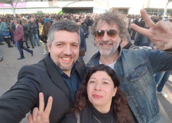 Vinitaly 2017 sempionenews
