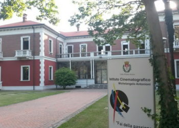 istituto-antonioni