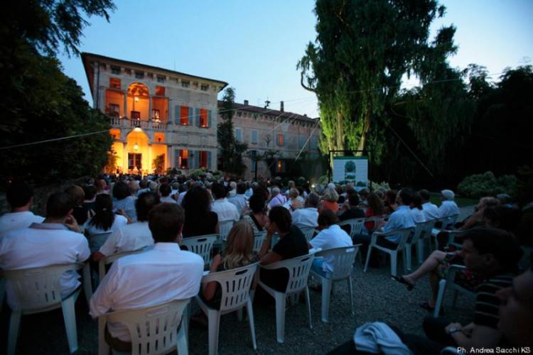 Stresa Festival 1 Sempionenews