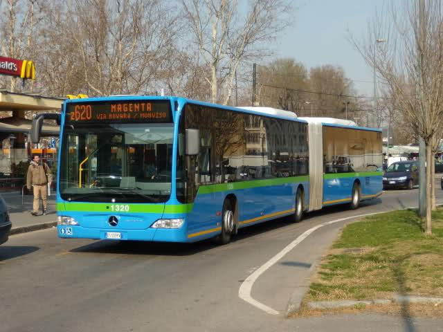 movibus-autobus-1