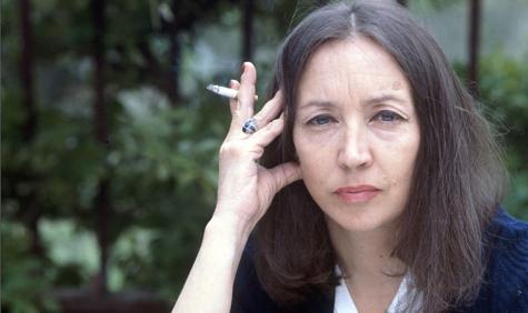 Oriana Fallaci - Magdi Cristiano Allam
