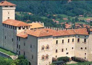 Rocca-Borromea-di-Angera