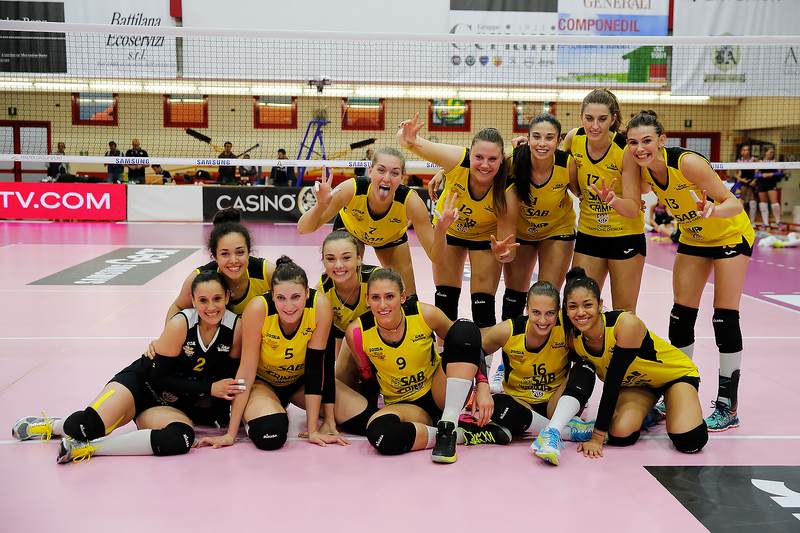SAB Volley Legnano 05 - Sempione News