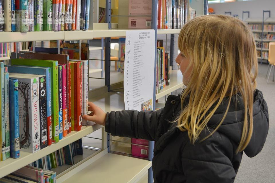 scambio_libri_bookcrossing_roma_le_nuove_mamme_2