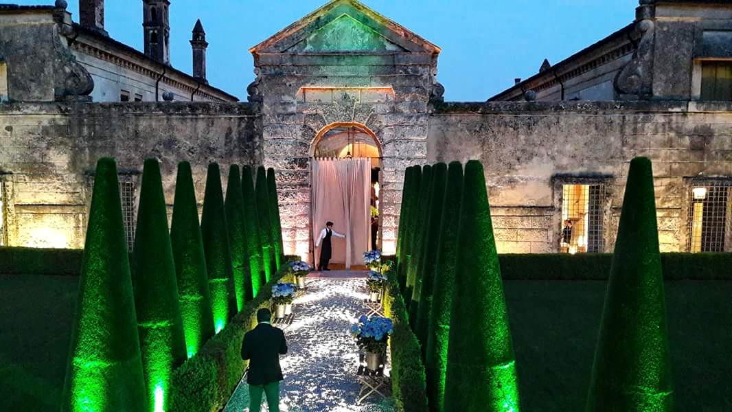 Novanta cantine abruzzesi al Vinitaly di Verona