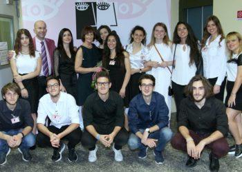 Chiara Perazzolo Donne In•canto 20 - Sempione News