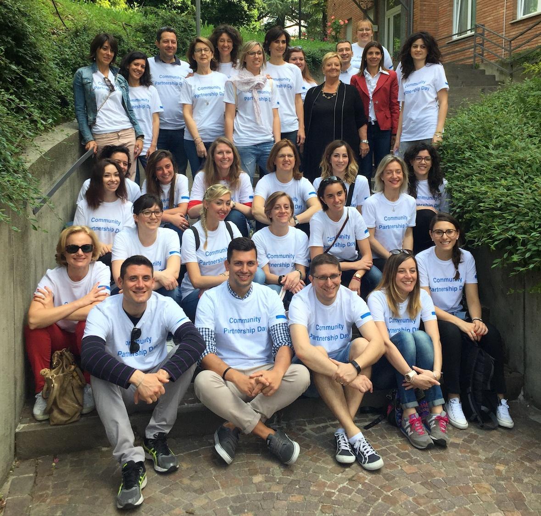 CPD Novartis Fondazione Piatti Varese