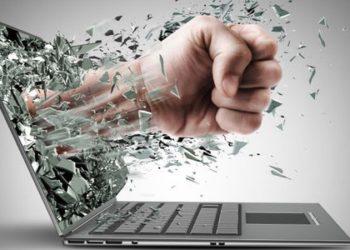 legge-cyberbullismo