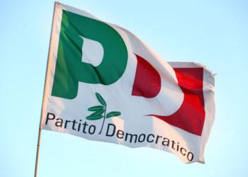 PD-partito-democratico-bandiera