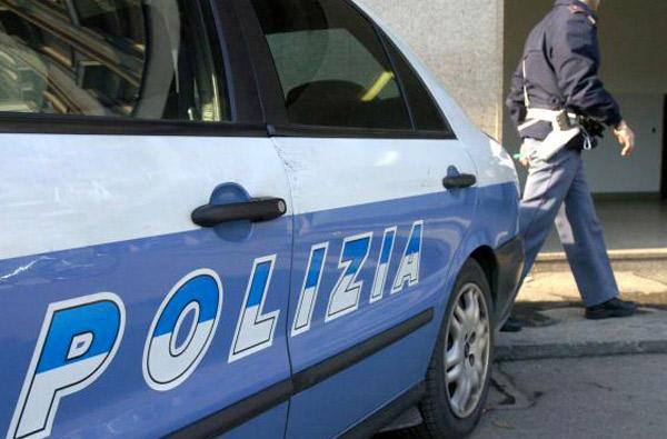 polizia-indagini-OK