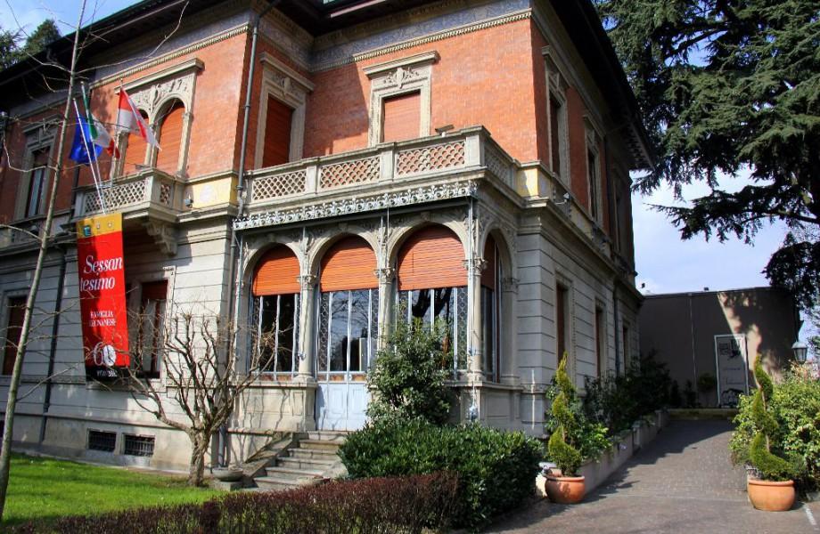 Premio-di-Poesia-e-Narrativa-Giovanni-da-Legnano-920x600-1