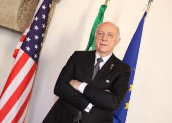 Carlo Massironi