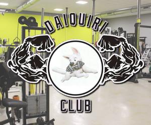 Daiquiri Club