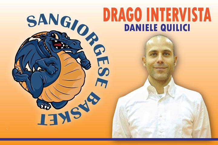 DRAGO_INTERVISTA Quilici