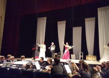 finale traviata sempionenews_resize